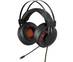 AFX H0317 7.1 Gaming Headset
