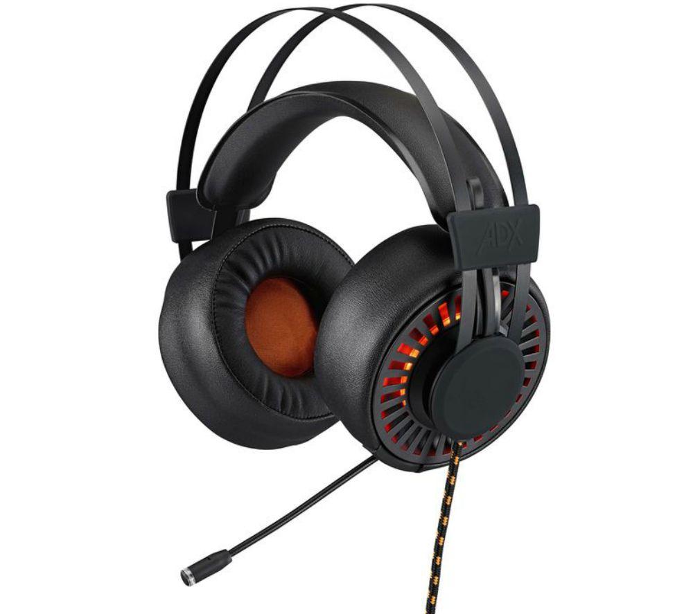 AFX H0317 7.1 Gaming Headset