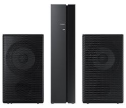 SAMSUNG SWA-9000S Wireless Rear Speaker Kit