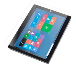 ZAGG InvisibleShield Microsoft Surface Pro 4 Screen Protector