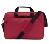 "LOGIK L15SRE11 15.6"" Laptop Case - Red"
