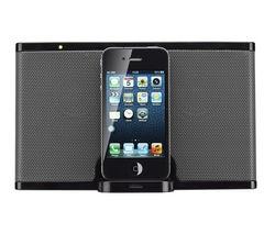 IWANTIT IPH1112 Speaker Dock