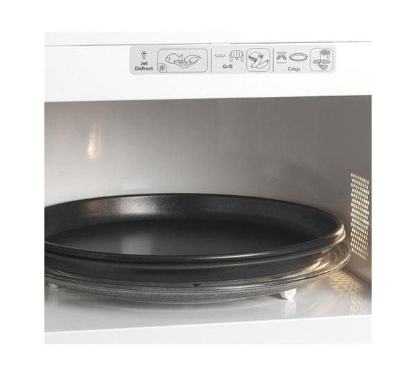 Microwaves Cheap Microwaves Deals Currys