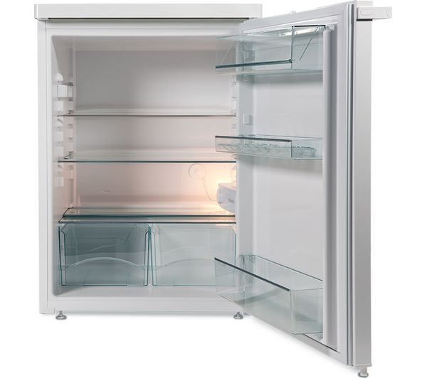 Buy Miele K12020s 1 Undercounter Fridge White F12020s