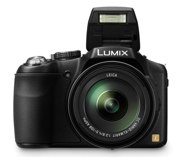 buy panasonic lumix dmc fz200 bridge camera free delivery currys. Black Bedroom Furniture Sets. Home Design Ideas