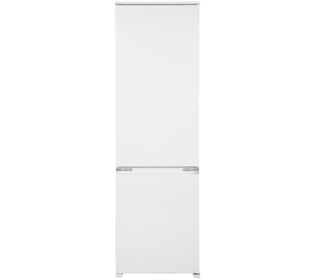 KENWOOD KIFF7014 Integrated 70/30 Fridge Freezer