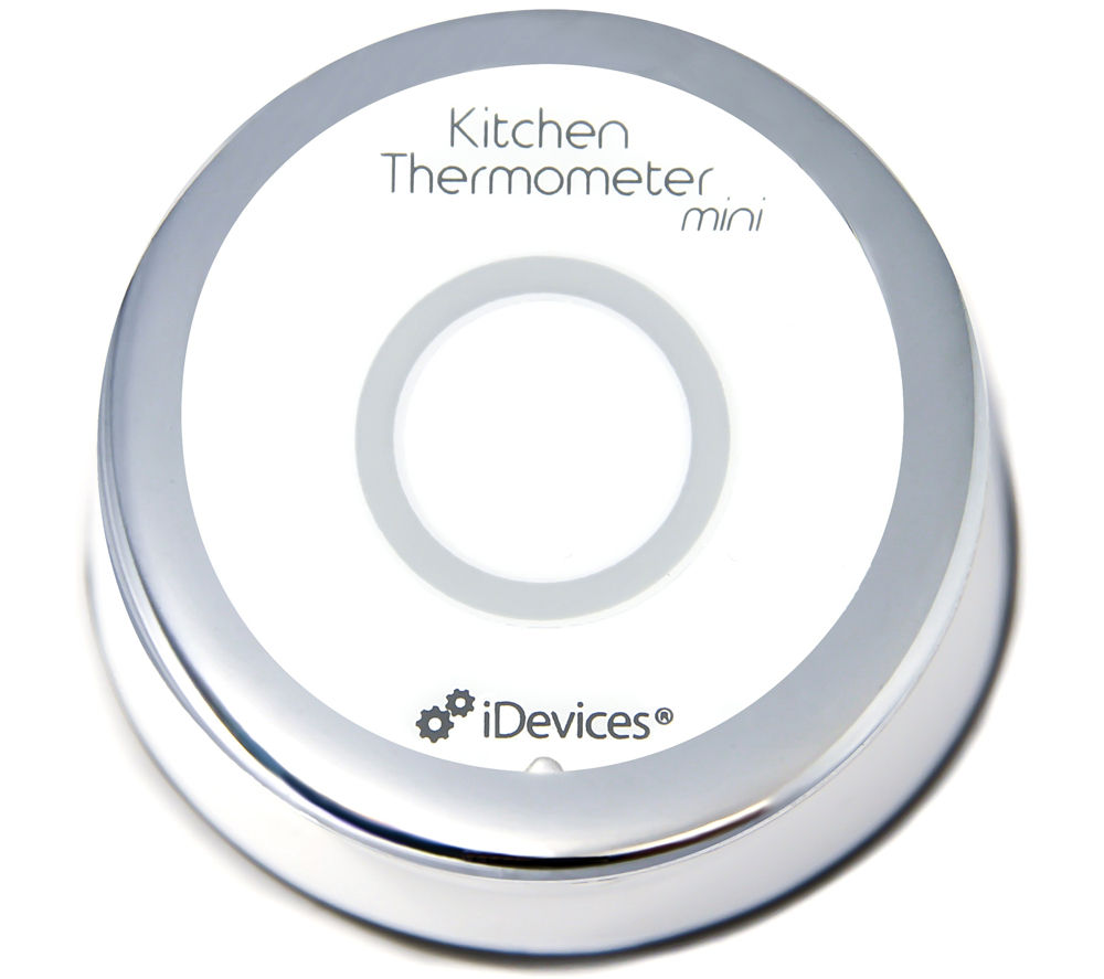 Buy Idevices Ikt0001e Kitchen Thermometer Mini  Free. Gray Carpet Living Room. Gray And Tan Living Room. Round Living Room Table. Country Shabby Chic Living Room. The Dining Room Park Hyatt Menu. Living Room Design Small Apartment. Luxurious Living Room Interiors. Dining Room Chair Skirts