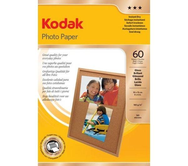 KODAK PROFESSIONAL ENDURA Premier Metallic Paper