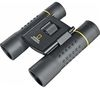 NAT. GEOGRAPHIC Pocket 10 x 25 mm Roof Prism Binoculars