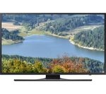"SAMSUNG UE48JU6445 Smart Ultra HD 4k 48"" LED TV"