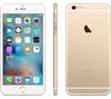 APPLE iPhone 6s Plus - 128 GB, Gold
