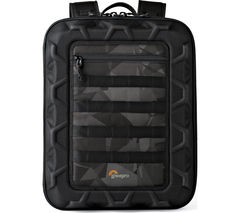 LOWEPRO DroneGuard CS 300 Drone Case - Black