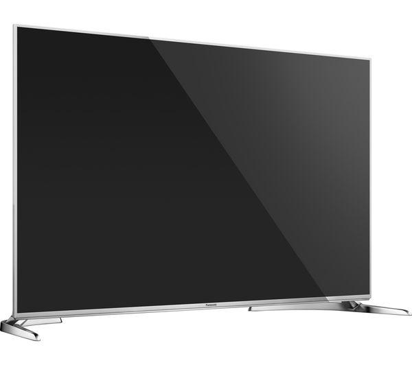 buy panasonic viera tx 50dx750b smart 3d 4k ultra hd hdr 50 led tv sc htb680ebk 3 1 wireless. Black Bedroom Furniture Sets. Home Design Ideas