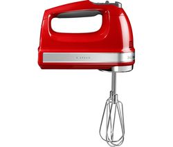 Currys Black Friday  Kitchen Aid