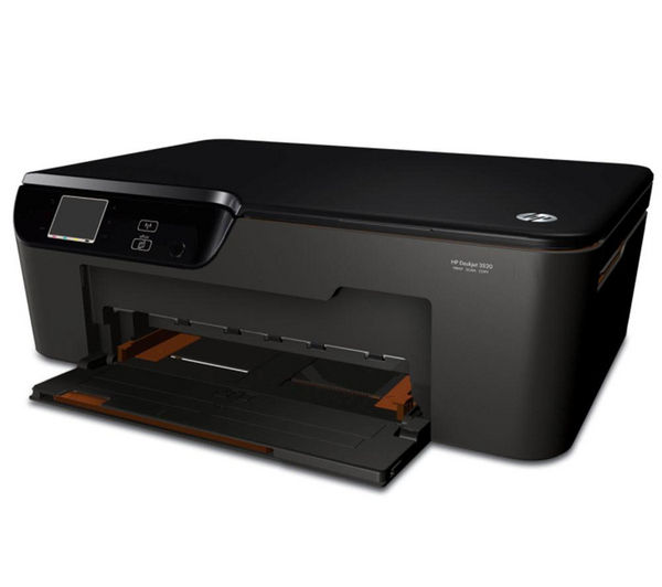 See and discover other items: hp printer software, inkjet printers wireless all in one, hewlett packard print, best home office printer, hp wireless printers, hp printers and scanners There's a /5().