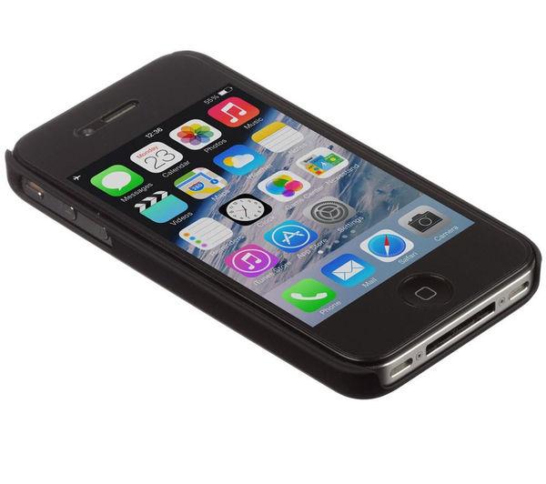 Iphone 4s deals uk