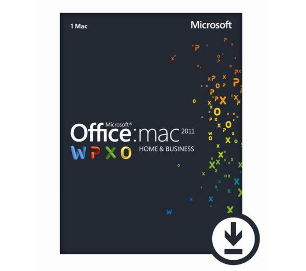Free Mac Microsoft Office Download