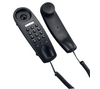 ESSENTIALS Gondola Corded Phone