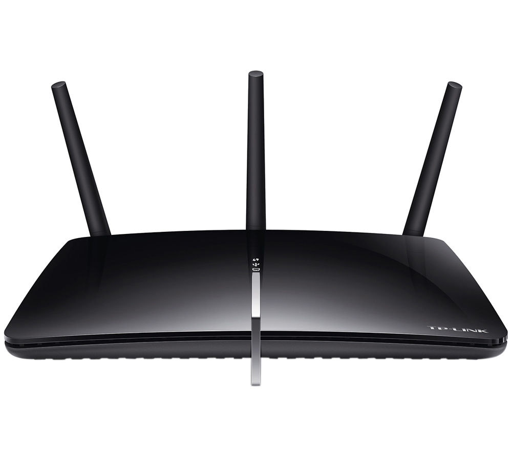 TP-LINK Archer D7 Wireless Modem Router