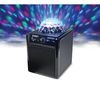 ION Party Time Wireless Speaker - Black