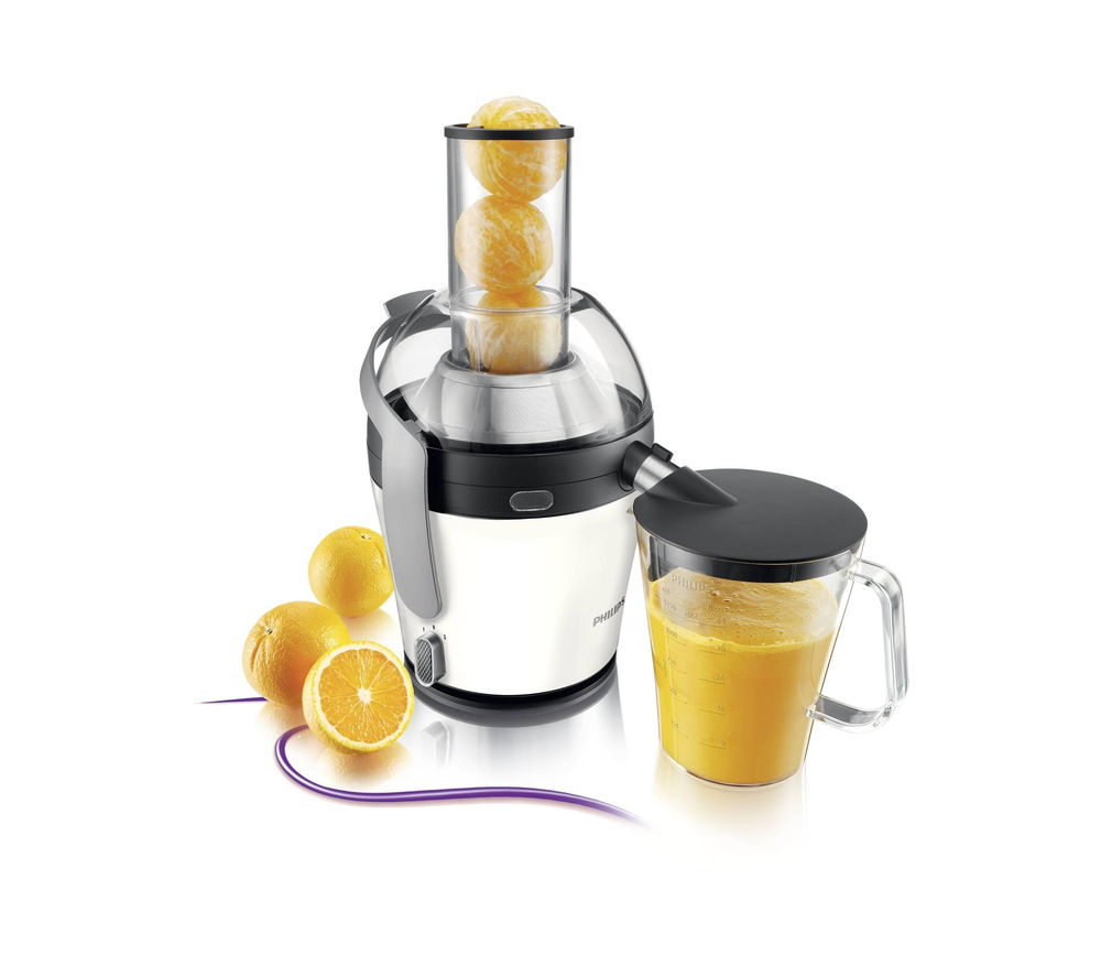 Slow Juicer Currys : Buy cheap Juicer machine - compare Juicers prices for best ...