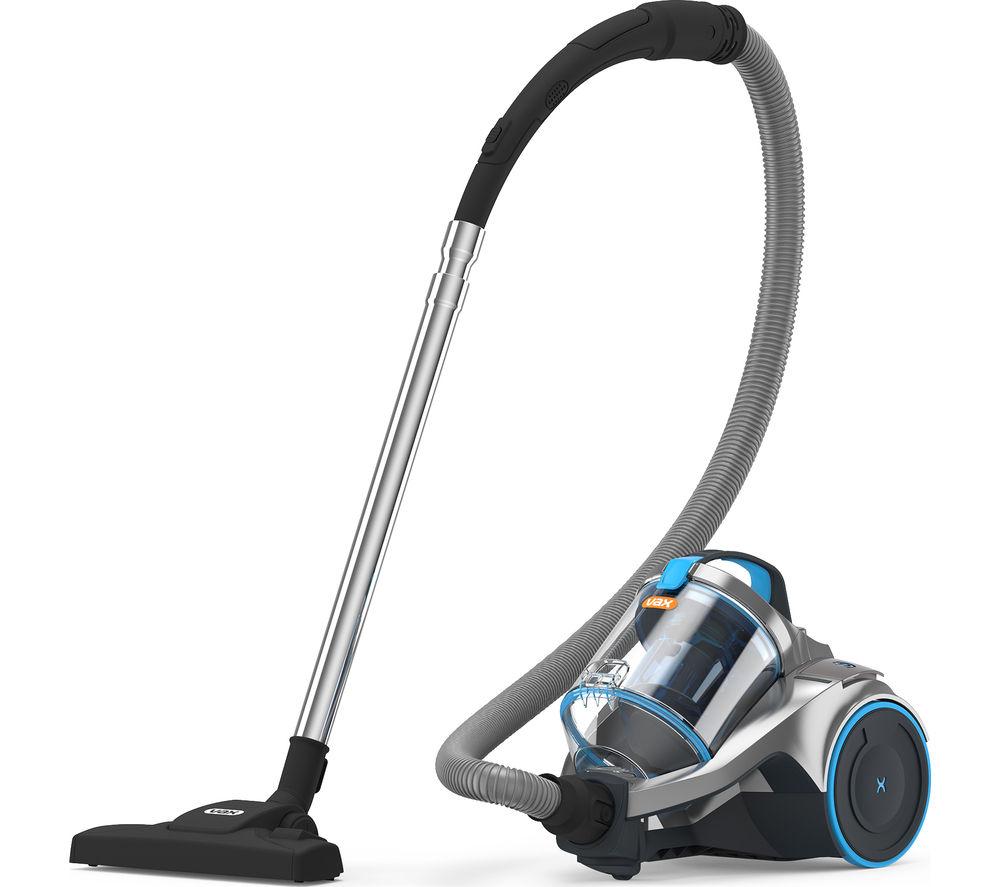 Power Vacuum Cleaner : Buy vax dynamo power pets c z pe cylinder vacuum