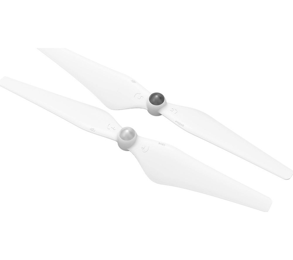DJI Phantom 3 Self-Tightening Propellers