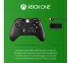 MICROSOFT Xbox One Wireless Gamepad