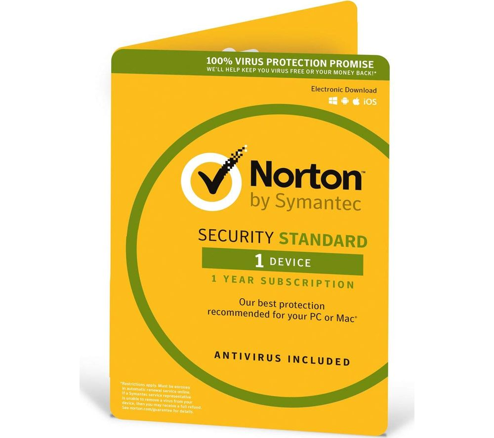 Norton internet security 2017 v16.1.0.33 incl crack