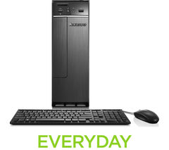 LENOVO H30 Desktop PC