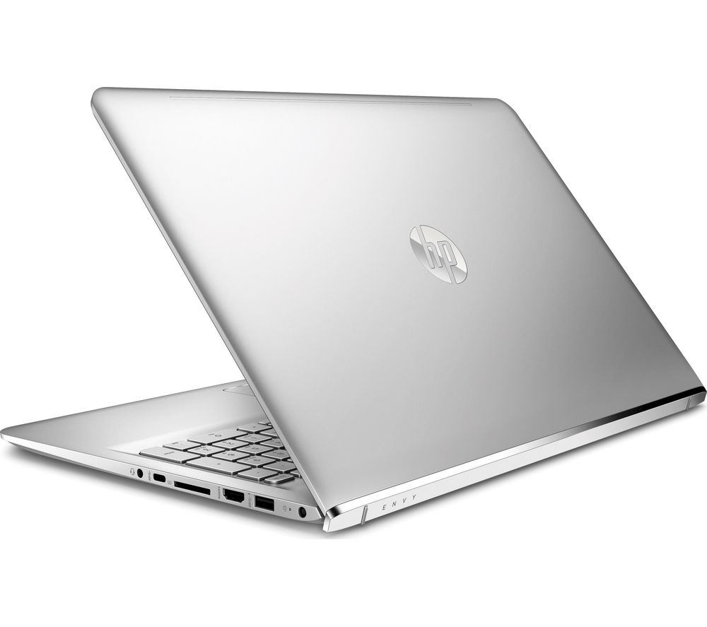 how to connect hp elitebook laptop to tv