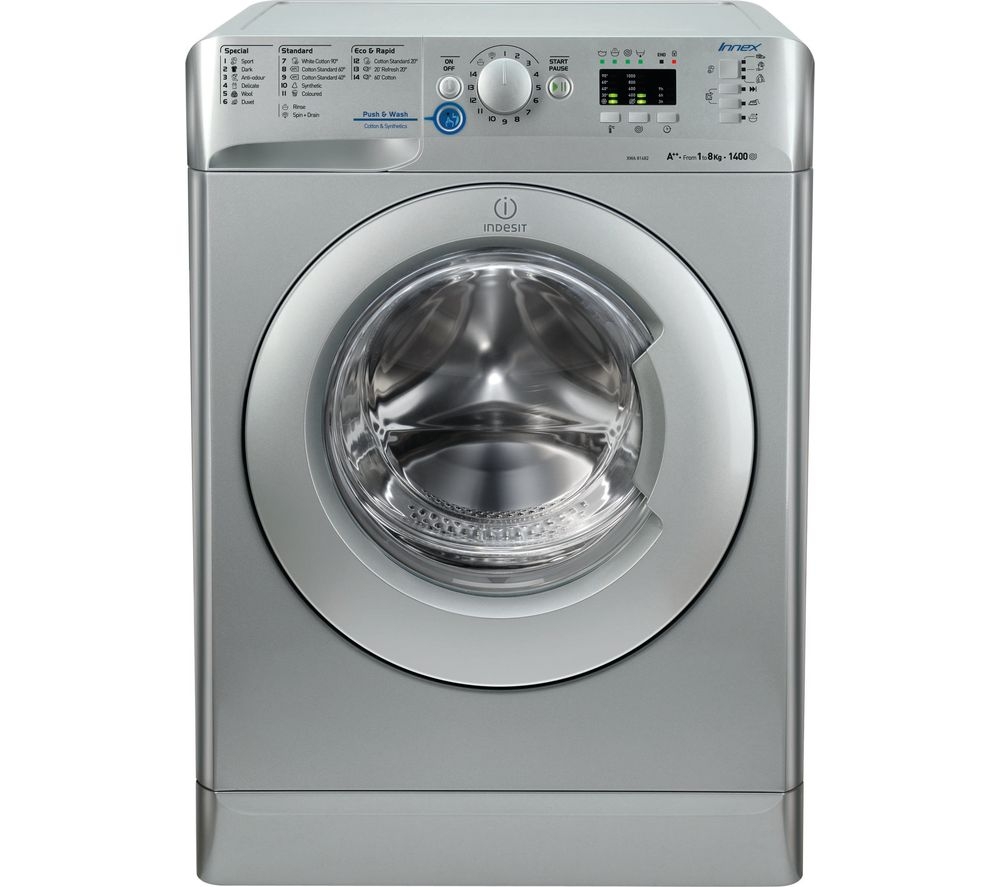 how to get rid of old washing machine uk