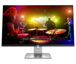 "DELL S2715H Full HD 27"" LED Monitor"