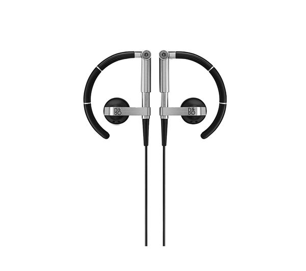 Image of B&O PLAY Earset 3i Headphones - Black