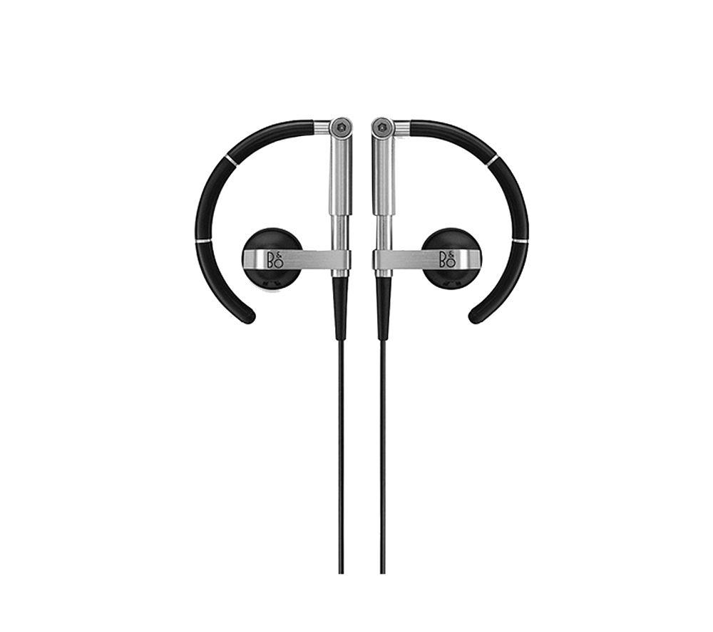 Image of B&O Play B&O PLAY Earset 3i Headphones - Black, Black
