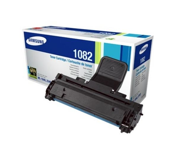 SAMSUNG MLT-D1082S Black Toner Cartridge