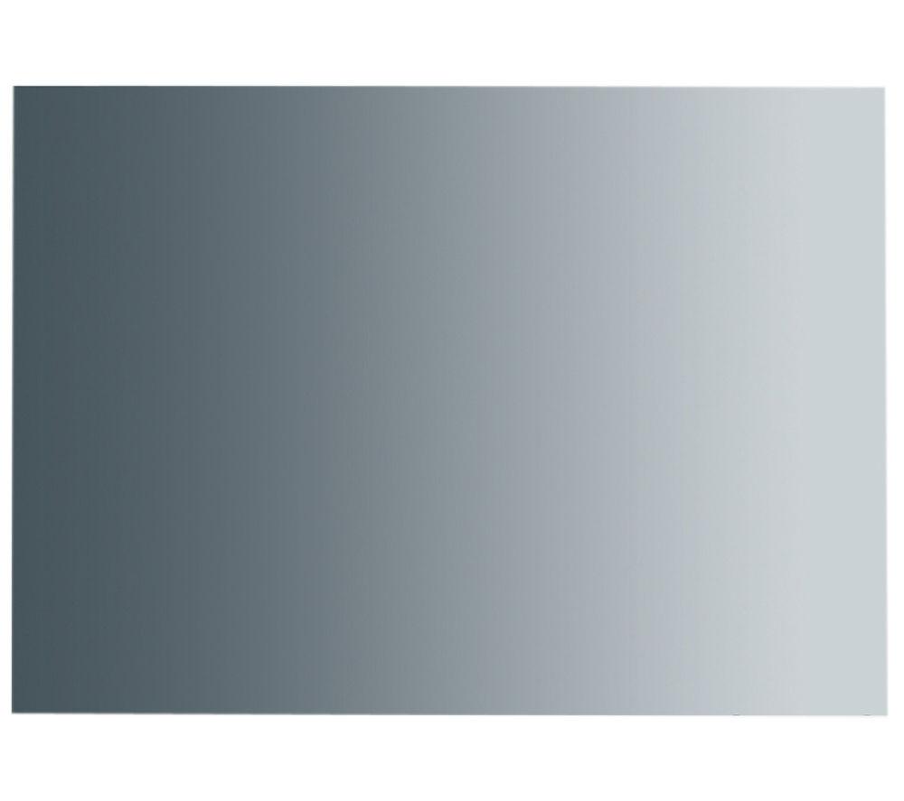 SMEG  KITC9X Stainless Steel Splashback Stainless Steel