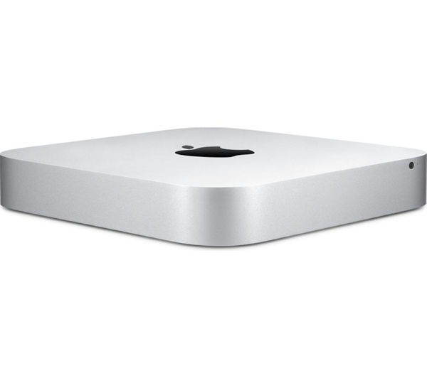 Image of APPLE Mac mini