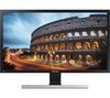 "SAMSUNG LU28E590DS Ultra HD 4k 28"" LED Monitor"
