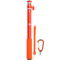 XSORIES Big U-Shot Monopod - Orange