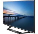 """LG 65UH625V 65"""" 4K LED HDTV"""