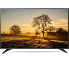"LG 32LH604V Smart 32"" LED TV"
