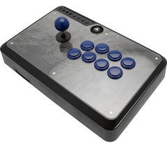 VENOM VS2797 Arcade Joystick for PS3 & PS4