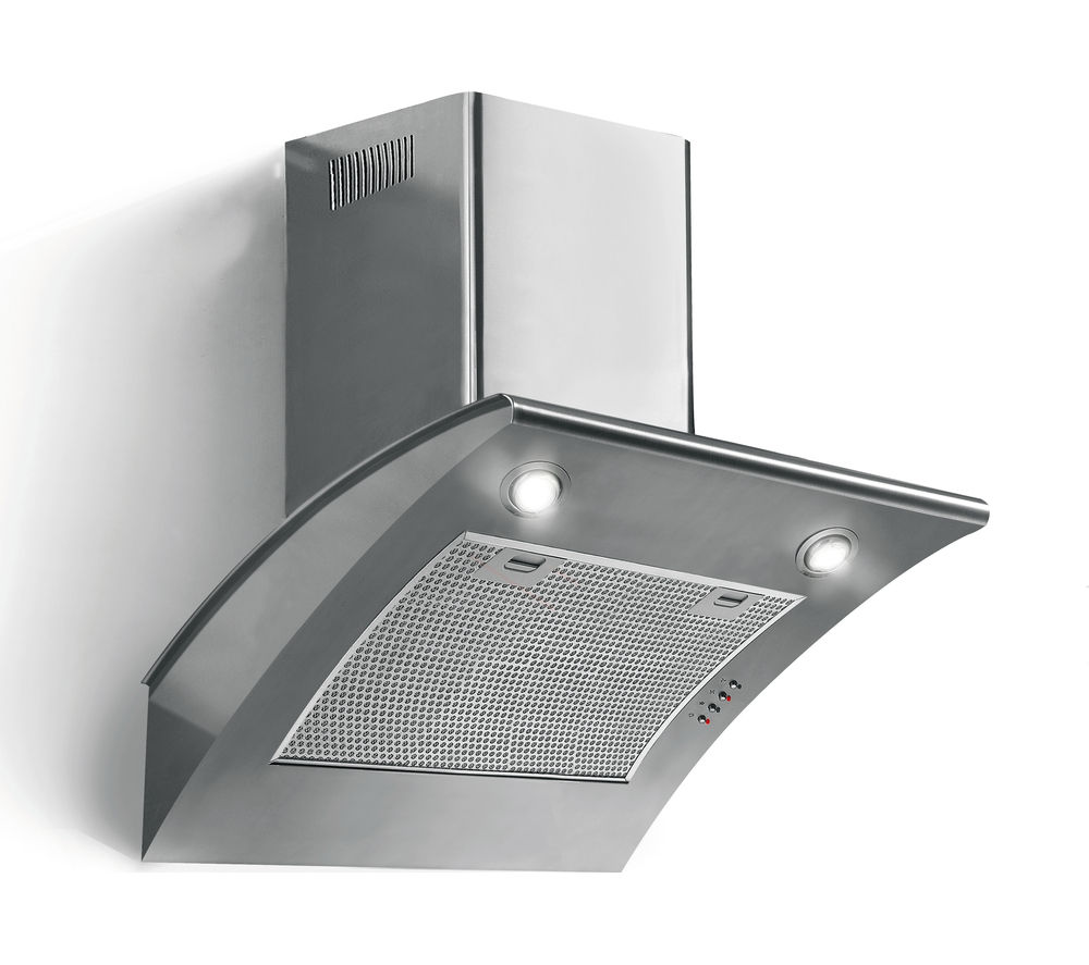 Chimney Hood Product ~ Buy baumatic btc ss chimney cooker hood stainless