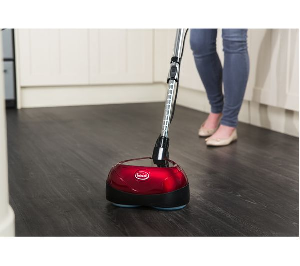 Buy Ewbank All In One Floor Cleaner Scrubber Amp Polisher