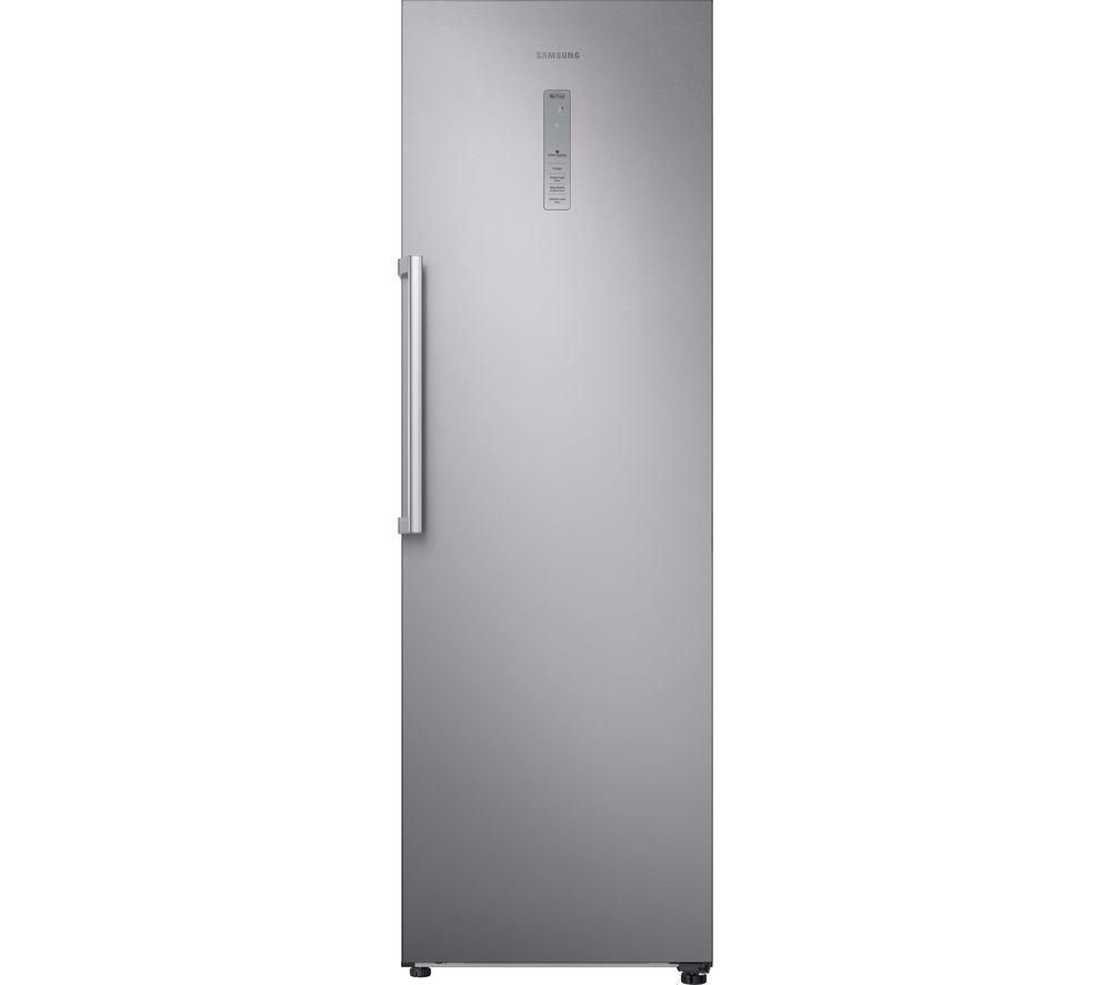 Buy Samsung Rr39m7140sa Eu Tall Fridge Graphite Free