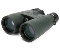 CELESTRON Nature DX 8 x 56 mm Binoculars - Green