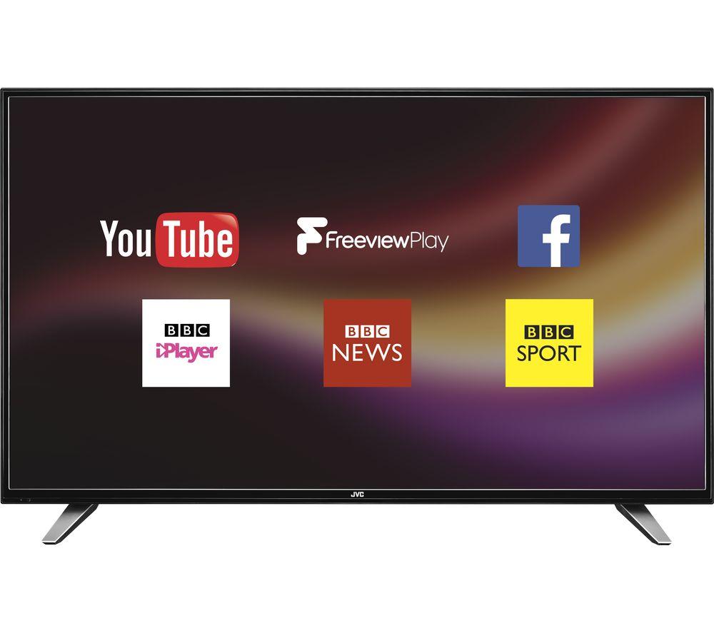 Led tv jvc - Grocery deals online