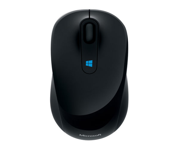 how to connect mobile as a mouse to laptop wirelessly