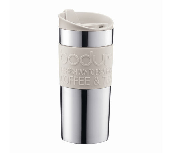 Bodum 11068-913 Travel Mug